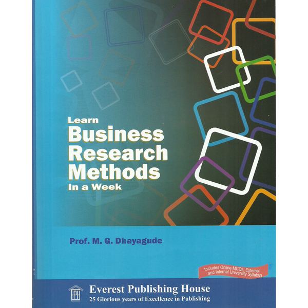a literary analysis of business research methods by sue greener Business research methods by sue greener - free book at e-books directory you can download the book or read it online it is made freely available by its author and publisher.